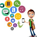 get-paid-apps-for-free
