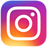 GB Instagram v1.40 APK Download for Android